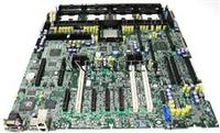 PowerEdge 6800 6850