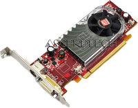 Radeon HD2400