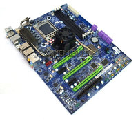 MS-7543 LGA1366 Core i7