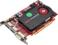 0X31G FirePro 3D V4800