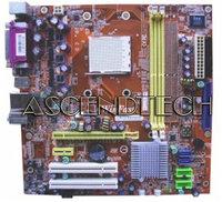 4006200R MCP61PM2-MA