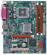 G41T-M6 V1.0