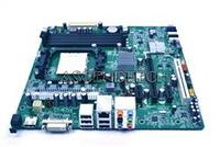 DRS880M01