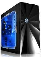 CUSTOM CORE i5-3470 PC