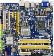 G45M-S Version 1.1