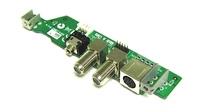 ASL350 55.S640A.004