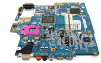MBX-182 A1418702B
