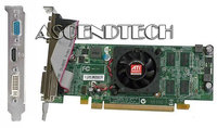 CN-0KP8GM Radeon Hd 5450