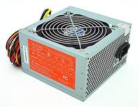 PS-CM-750W-24PIN 750 Watt