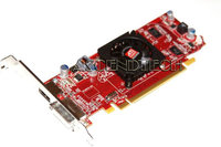 Radeon HD4550