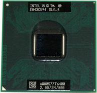 SLGJ4 T6400