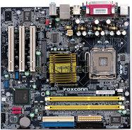 865GV7MC-ES 865M07-GV-6LS