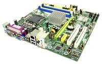 VT6900 MBV3409001