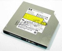 501941-ABC DS-8A2S