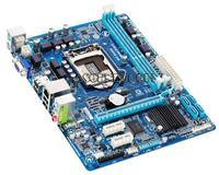 LGA1155 Custom PC Builder