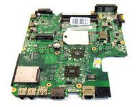 Satellite L640D P205D Ser