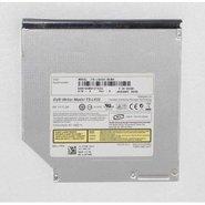 Acer America          TS-L632B