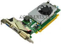 X78HM GeForce GT420