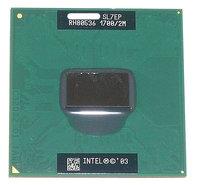 SL7EP Socket mPGA478C