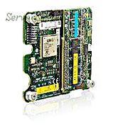 Hewlett Packard          508226-B21