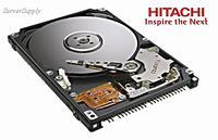 Hitachi          HTS721010G9AT00