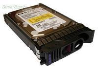 Hewlett Packard          375874-024