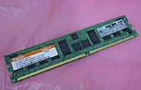 Hewlett Packard          378913-001