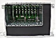 Hewlett Packard          413985-001
