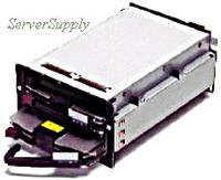 Hewlett Packard          244059-B21
