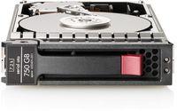 Hewlett Packard          432401-001