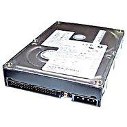 IBM          IC35L120AVVA07-0