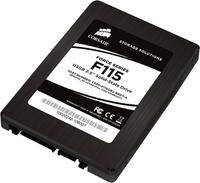 CSSD-F240GB2-BRKT-A
