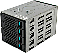C53589-402