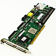IBM          39R8822