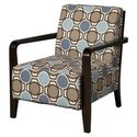 Powell 