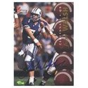 John Walsh, BYU Cougars - Cincinnati Bengals, 1995