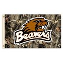 Oregon State Beavers OSU NCAA 3 Ft. X 5 Ft. Flag W