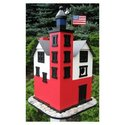 Home Bazaar 