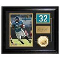 Maurice Jones-Drew Jacksonville Jaguars Player Pri