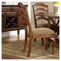 Crossroads Side Chair (Set of 2)
