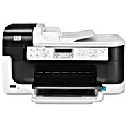 HP Inkjet Printers: HP Officejet Pro 6500 Multifu
