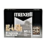 MAXELL DDS 4 TAPE #200028