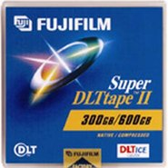 Recertified SDLT-2 Super DLT-2 Tapes - Mostly IMA