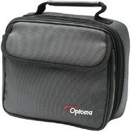 Optoma Technology