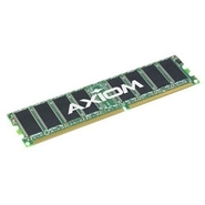 Axiom Memory 