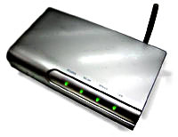Top Global MB8000 Cellular (CDMA EVDO GPRS EDGE e