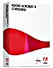 Acrobat 9 Standard (Full)