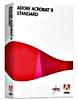 Acrobat 9 Standard (Full)