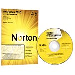 Norton & Son 
