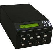 USB-5008